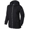 Columbia W Day Trippin Jacket Plus Sizes - Black
