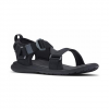 Columbia Men ' S Columbia Sandal - Black / Red Element