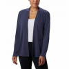 Columbia W Essential Elements Cardigan - Nocturnal