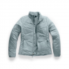 The North Face Women ' S Bombay Jacket - X8amidgry