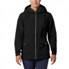 Columbia W Day Trippin Jacket - Nocturnal