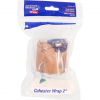 Adventure Medical Refill , Cohesive Wrap 2 Inch