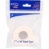 Adventure Medical Refill , 1 Inch X 10 Yard Tape