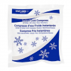 Adventure Medical Refill , Ice Pack