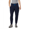 Columbia W Bryce Canyon Jogger Pant - Dark Nocturnal