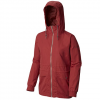 Columbia W Day Trippin Jacket - Rose Dust