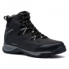 Columbia Men ' S Liftop Iii - Black / Ti Grey Steel