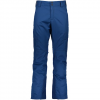 Obermeyer Men ' S Orion Pant - Passport