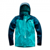 The North Face Women ' S Pitaya 2 Hoodie - Storm Blue