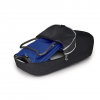 Osprey Poco (r) Carrying Case For Child Carrier - Black