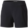 Columbia W Anytime Casual Short - Nocturnal