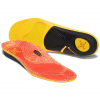 Keen Women ' S Outdoor K - 30 High Arch Insole - Red