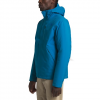 The North Face Men ' S Dryzzle Futurelight Jacket - Clear Lake Blue