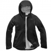 The North Face Women ' S Allproof Stretch Jacket - Juicy Red