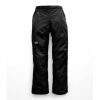 The North Face Women ' S Venture 2 Half - Zip Pant - Tnf Black
