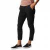 Mountain Hardwear Women ' S Dynama ? Ankle Pant - 010black