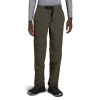 The North Face Men ' S Paramount Trail Convertible Pant - New Taupe Green