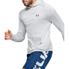 Under Armour Men ' S Ua Tech 2 . 0 Hoodie - 014halogry