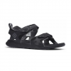 Columbia Men ' S Columbia 2 Strap Sandal - Cordovan / Curry