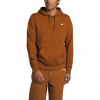 The North Face Men ' S Dare To Disrupt Pullover Hoodie - Caramel Cafe