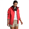 The North Face Women ' S Dryzzle Futurelight Jacket - Cayenne Red