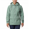 Columbia Women ' S Day Trippin Jacket - Nocturnal