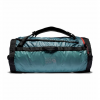 Mountain Hardwear Camp 4 Duffel 95 - Washed Turquoise