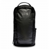 Mountain Hardwear Camp 4 21 Backpack - Black