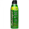 Adventure Medical Natrapel 12 - Hour 6 Oz . Continuous Spray