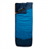 The North Face Dolomite One Bag - Hyper Blue / Radiant Yellow