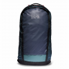 Mountain Hardwear Camp 4 28 Backpack - Washed Turquoise