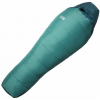 Mountain Hardwear Bozeman 15f /- 9c Sleeping Bag - Washed Turquoise