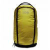 Mountain Hardwear Camp 4 21 Backpack - Citron Sun