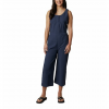 Columbia W Firwood Crossing Jumper - Nocturnal