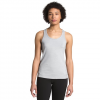 The North Face Women ' S Essential Tank - Light Grey Heather