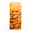 The North Face Homestead Rec 20f /- 7c Sleeping Bag - Pr9nwtpgrn / Nwtpgn