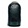 Mountain Hardwear Camp 4 21 Backpack - Washed Turquoise