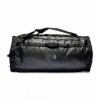 Mountain Hardwear Camp 4 Duffel 95 - Black