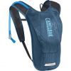 Camelbak Women ' S Charm 50oz Hydration Pack For Cycling - 1313402gibnvy / Lkblu