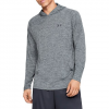 Under Armour Men ' S Ua Tech 2 . 0 Hoodie - 013pitchgry