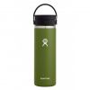 Hydro Flask 20 Oz Coffee With Flex Sip Lid - White