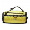 Mountain Hardwear Camp 4 Duffel 65 - Citron Sun
