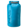 Nrs Tuff Sack Dry Bag 25l - 0blue