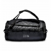 Mountain Hardwear Camp 4 Duffel 65 - Black