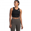The North Face Women ' S Active Trail Tanklette - Black
