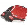 Rawlings Youth Players 10in Glove