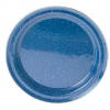 Gsi Outdoors Pioneer 10 . 375 Inch Plate - Blue