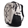 The North Face Women ' S Borealis Backpack - Pp2dvgryhr / Tnfblk