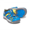 Keen Little Kid ' S Newport H2 - 1021235vbrntblushrk