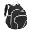 The North Face Youth Sprout Daypack - Pl3imptnspnk / Tnfwht